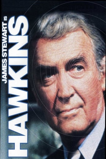 Poster of Hawkins