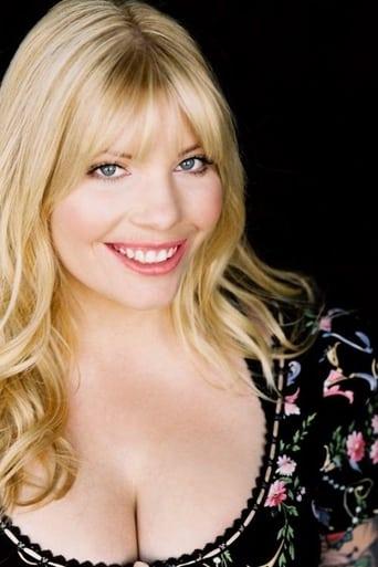 Image of Emma Jacobs