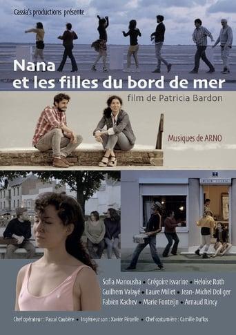 Nana et les filles du bord de mer download