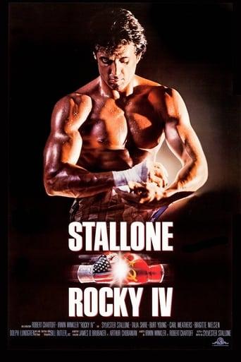 Rocky 4 Stream