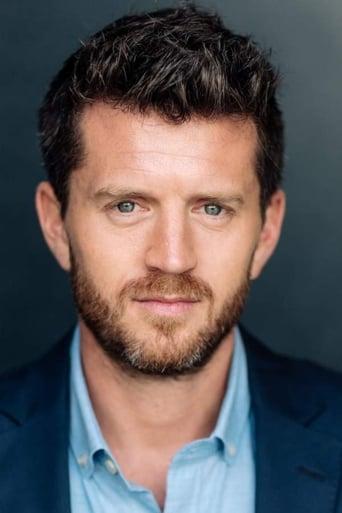Image of Ryan O'Kane