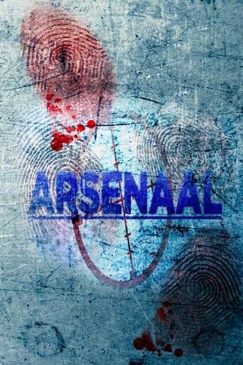 Arsenaal
