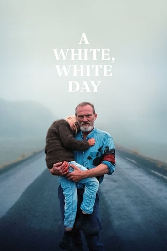 'A White, White Day (2019)