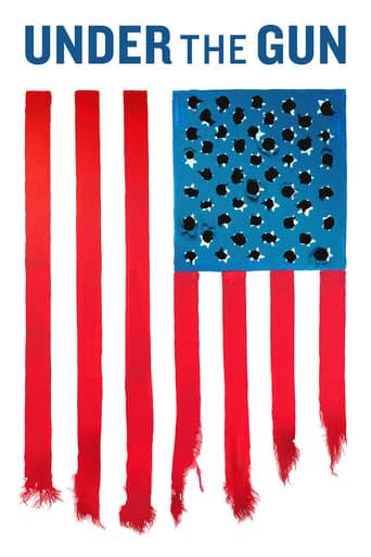 Under the Gun - Die bewaffnete Nation