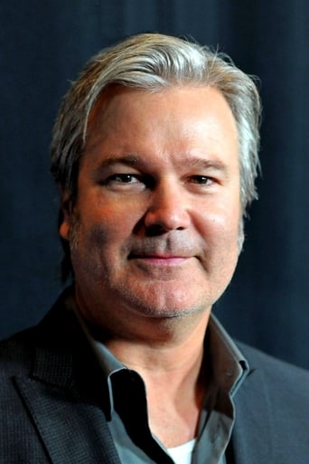 Image of Gore Verbinski
