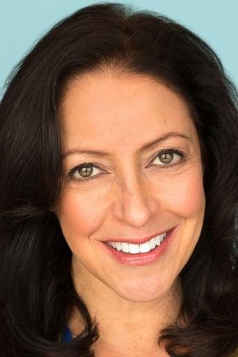 Image of Norma Maldonado
