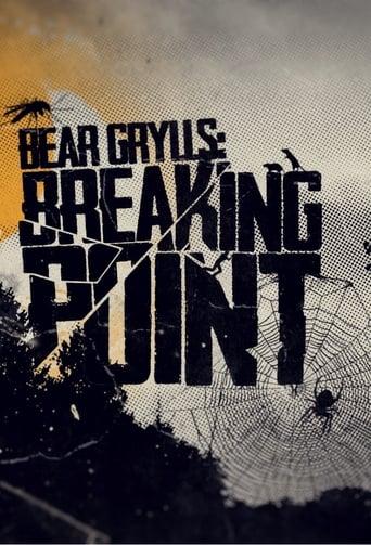 Bear Grylls: Wie weit gehst du?
