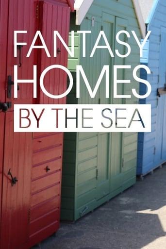 Capitulos de: Fantasy Homes by the Sea