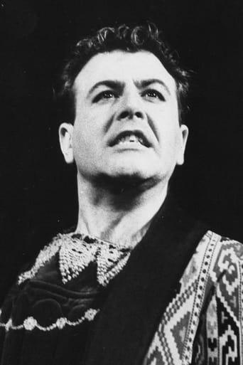 Image of Joaquim Cardona
