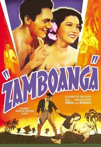 Watch Zamboanga full movie downlaod openload movies