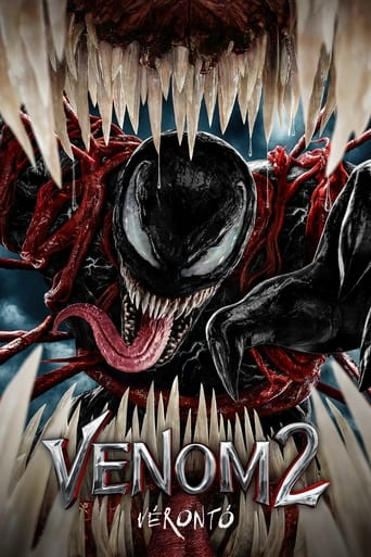 Venom 2. – Vérontó