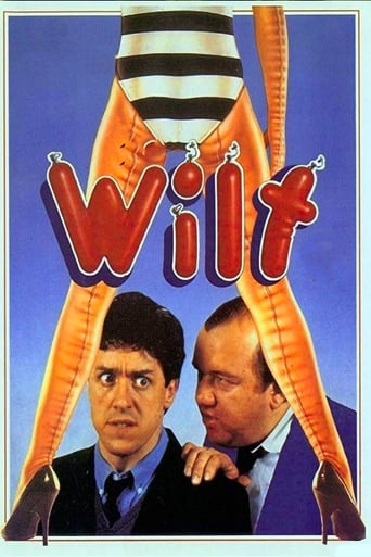 'Wilt (1989)