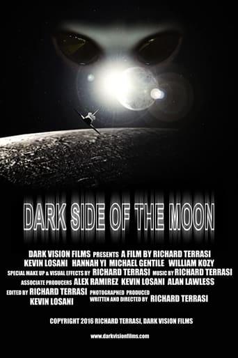 Watch Dark Side of the Moon full movie online 1337x