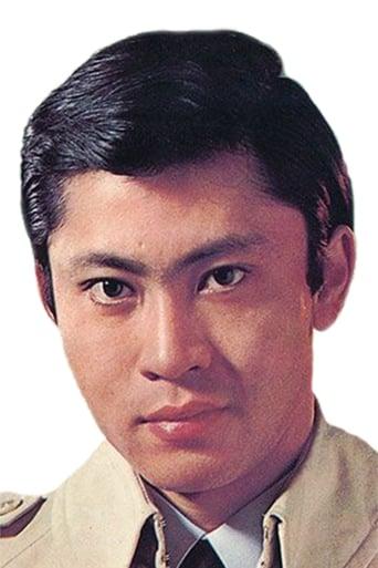Image of Kinya Kitaoji