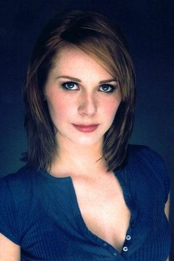 Image of Jessica Greco