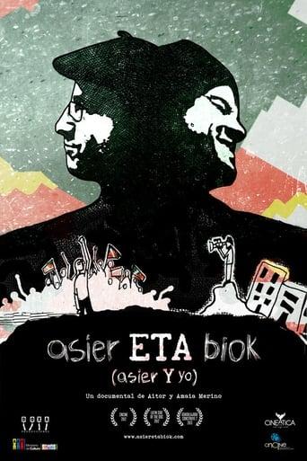 Asier ETA biok