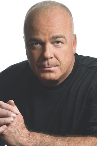 Image of Jerry Doyle