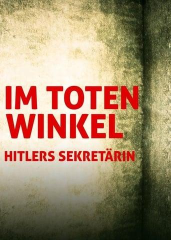 L'angolo buio - La segretaria di Hitler