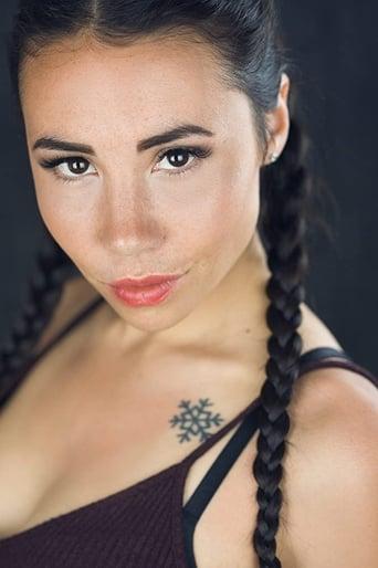 Image of Marika Sila