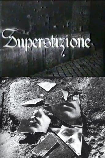 Superstizione