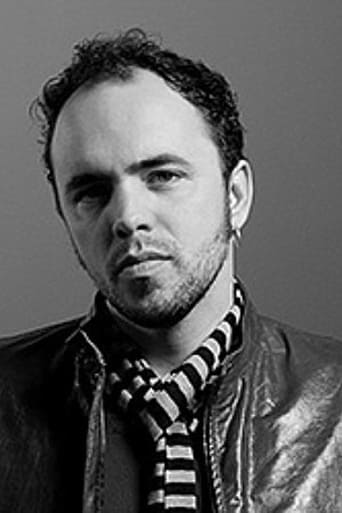 Image of Hawksley Workman