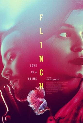Watch Flinch online full movie https://tinyurl.com/y4mlffz5