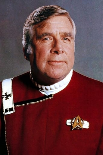 Gene Roddenberry - Writer