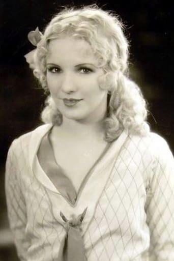 Image of Vera Marshe