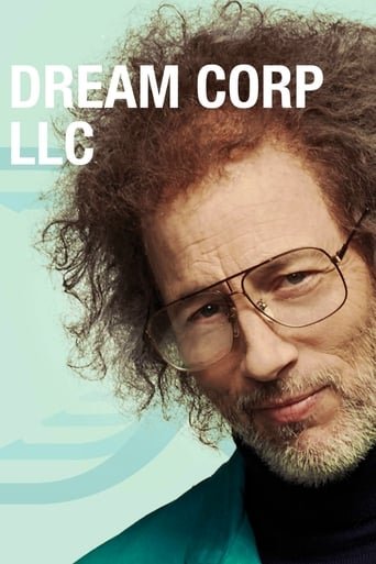 Poster of Dream Corp LLC