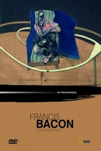 Poster of Francis Bacon