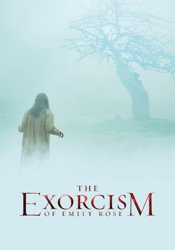 'The Exorcism of Emily Rose (2005)