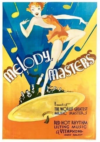 Watch All Star Melody Masters Online Free Putlocker