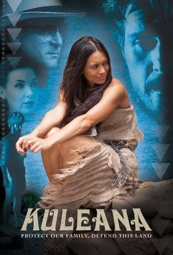 Poster of Kuleana