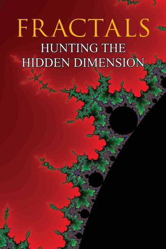 Fraktale: Die Faszination der verborgenen Dimensionen