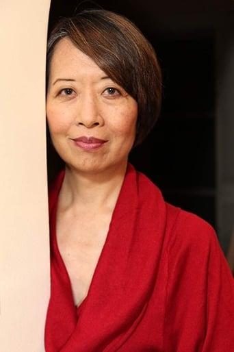Image of Jeanne Sakata
