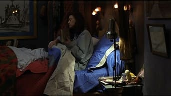 Два життя (2000)