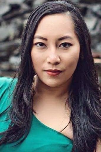 Janna Cachola Profile photo