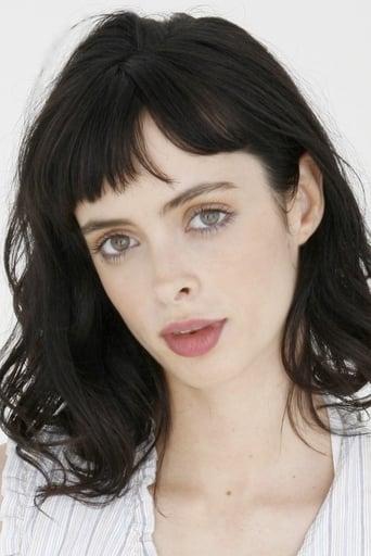 Image of Krysten Ritter