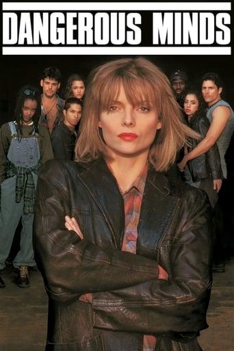 'Dangerous Minds (1995)
