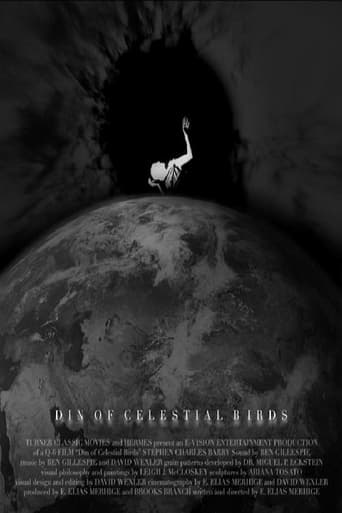 Din of Celestial Birds