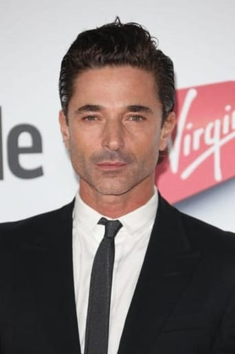 Image of Jake Canuso
