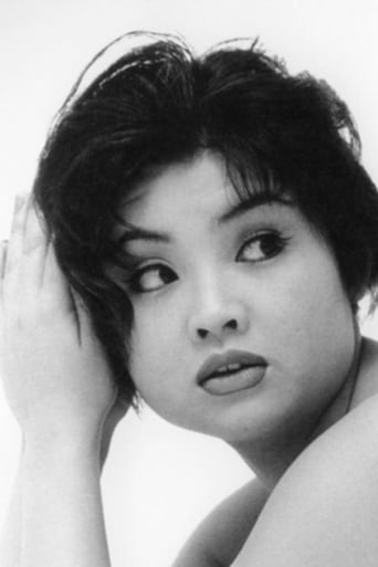 Masumi Harukawa