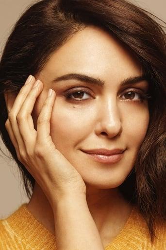 Image of Nazanin Boniadi