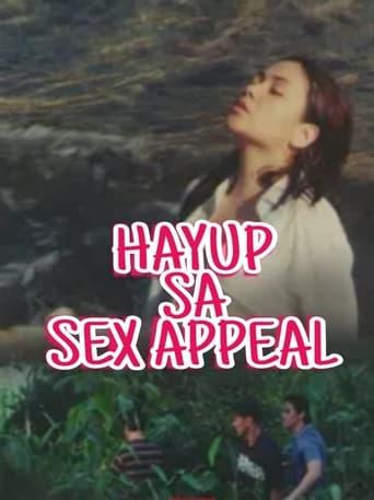 Hayup Sa Sex Appeal