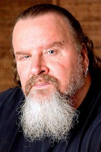 Image of Donald Gibb