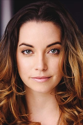 Image of Jennifer Pudavick