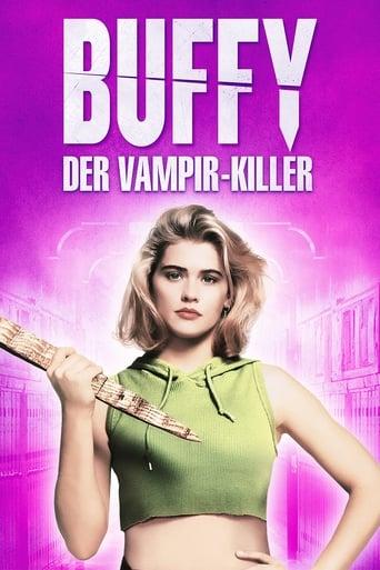 Buffy, a Caça Vampiros