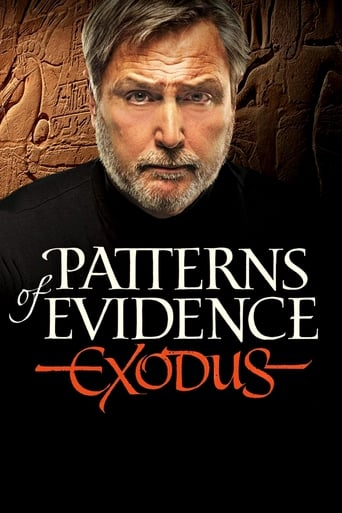 Watch Patterns of Evidence: The Exodus Free Movie Online