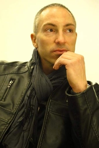 Image of Michael Sopko
