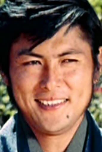 Image of Pai Ying